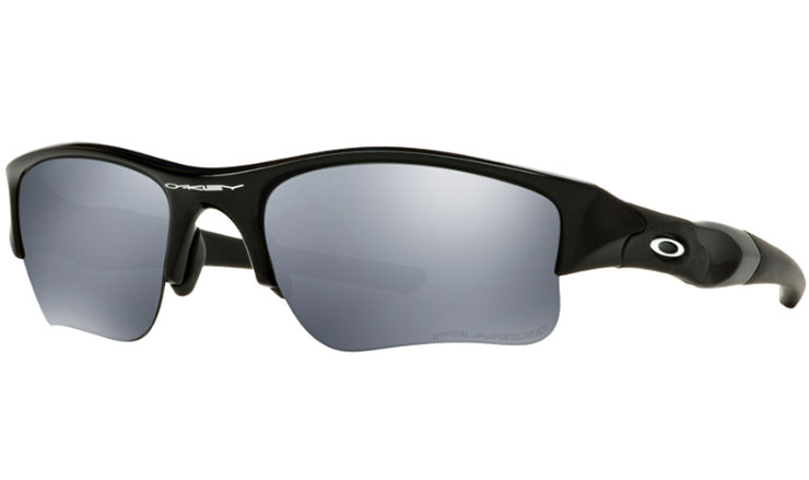 efdda19c511 Oakley Flak Jacket XLJ Prescription Lenses - Oakley Lenses for own frame