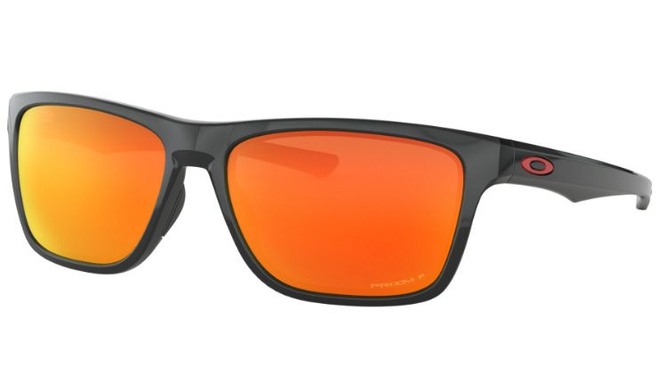 Oakley Holston Prescription Sunglasses