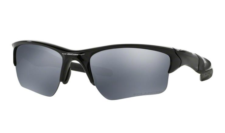 Oakley Half Jacket 2 0 Xl >> Oakley Half Jacket 2 0 Xl Prescription Lenses Oakley Lenses For