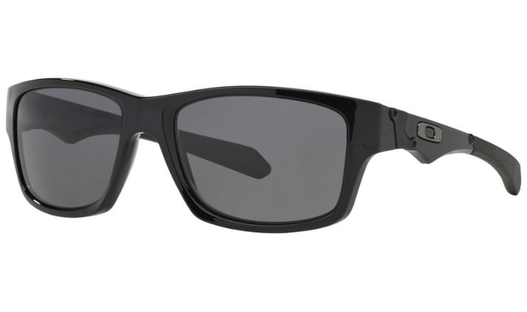 abec656e30 Oakley Jupiter Squared Prescription Lenses - Oakley Lenses for own frame