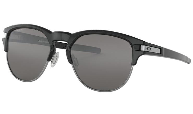 ff17c43882 Oakley Latch Key Prescription Lenses - Oakley Lenses for own frame