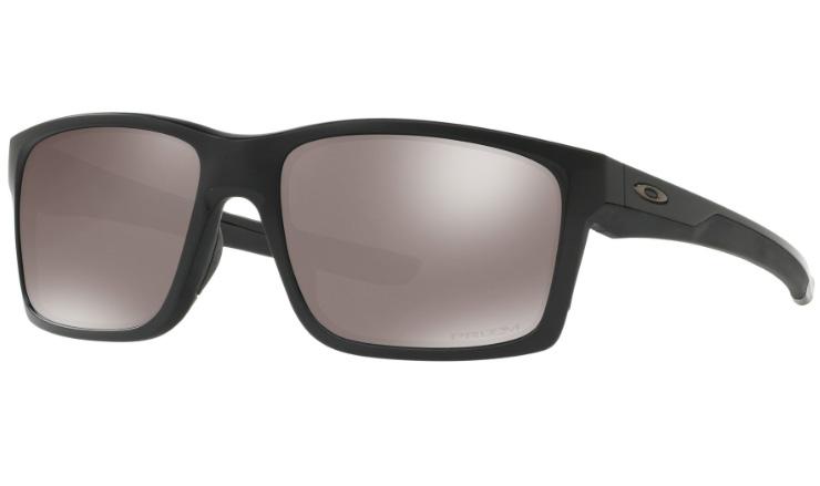 ef0a9e536e Oakley Mainlink Prescription Lenses - Oakley Lenses for own frame