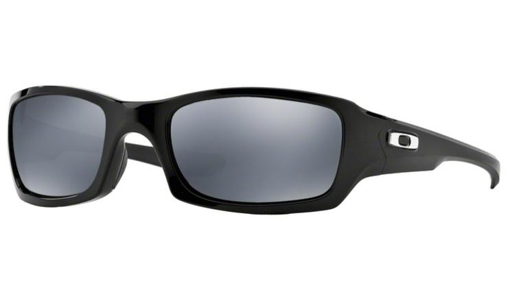 b35cbc3b2e5 Oakley Fives Squared Prescription Lenses - Oakley Lenses for own frame