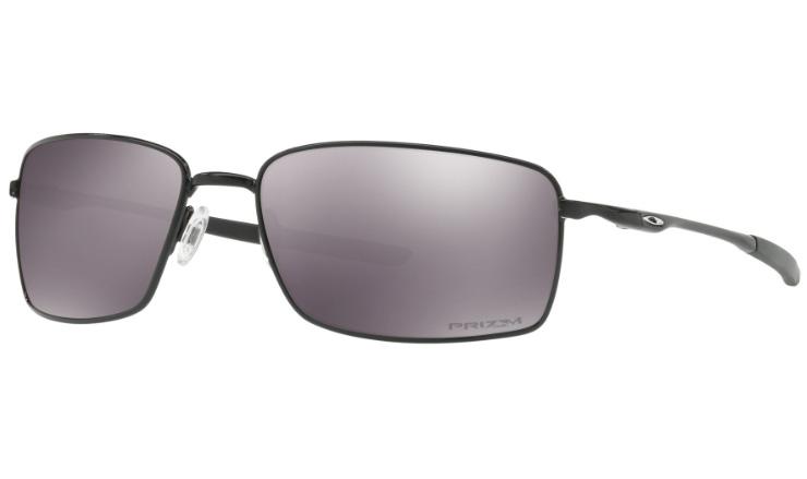 5fd3807c17 Oakley Square Wire Prescription Lenses - Oakley Lenses for own frame
