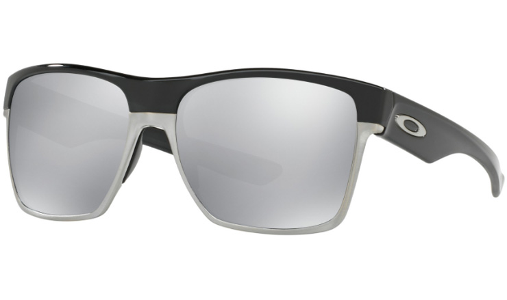 Oakley Twoface XL Prescription Sunglasses