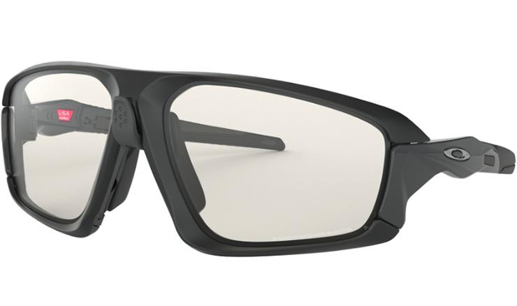 a8a770fade7a Oakley Field Jacket Prescription Lenses – LENSES ONLY (Oakley lenses)