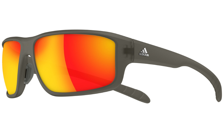 Adidas kumacross 2.0 Prescription Sunglasses