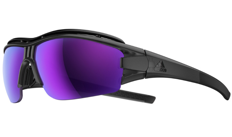 Adidas Evil Eye Halfrim Pro Prescription Sunglasses