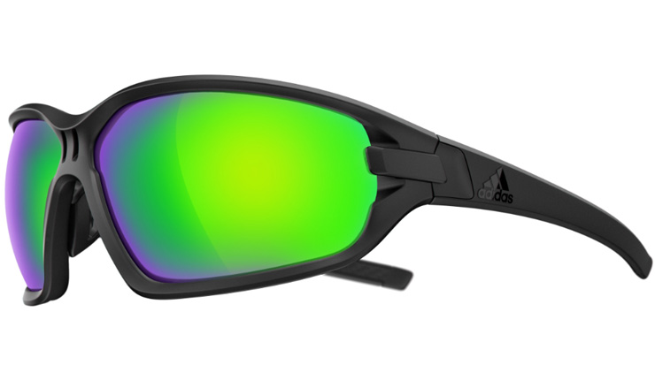 Adidas Evil Eye Evo Basic Prescription Sunglasses