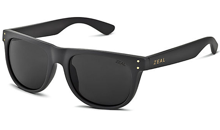 Zeal Ace Prescription Sunglasses
