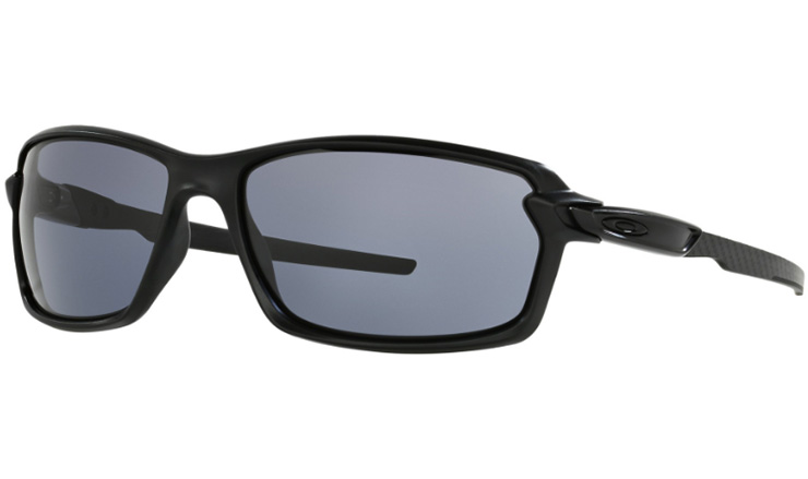 Lenses Shift Prescription Blackoakley Matte Carbon Oakley Sunglasses OuiPXkZ