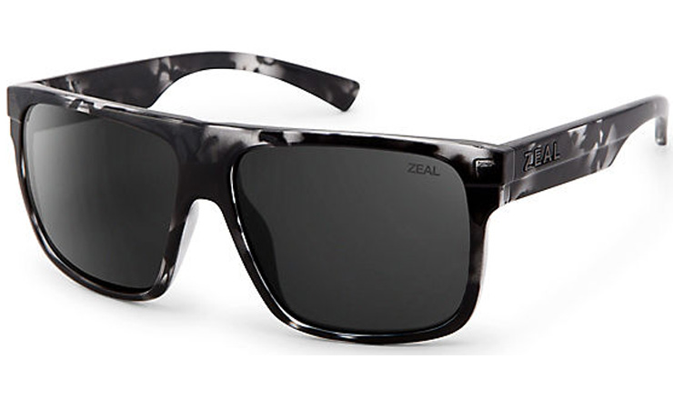 Zeal Eldorado Prescription Sunglasses