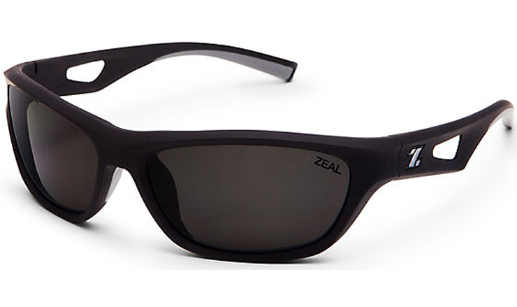 Zeal Emerge Prescription Sunglasses