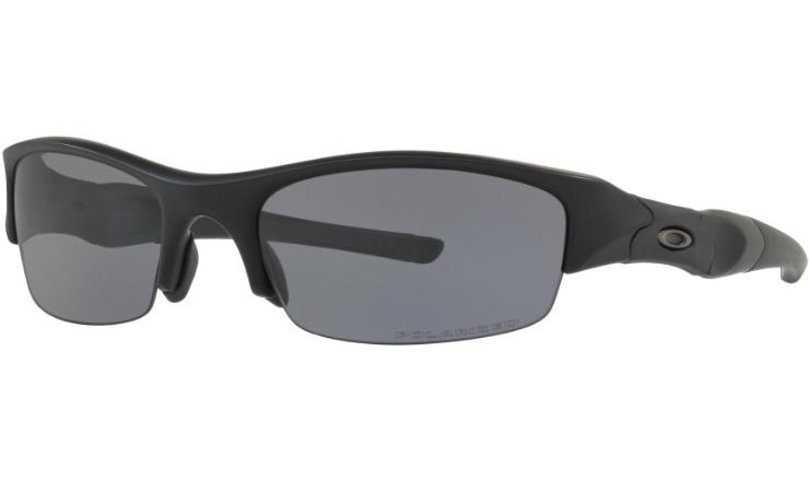 bc553ffc1f Home Prescription Sunglasses Oakley Prescription Sunglasses Oakley Flak  Jacket Prescription Sunglasses