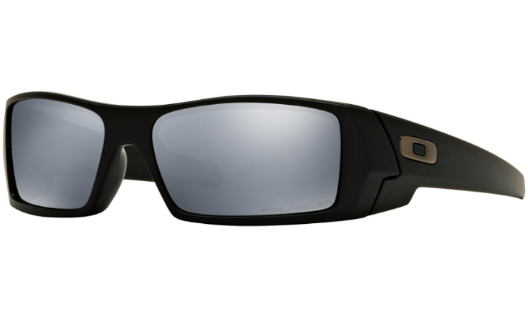 64def5ce24d Oakley Gascan Prescription Lenses - Oakley Lenses for own frame