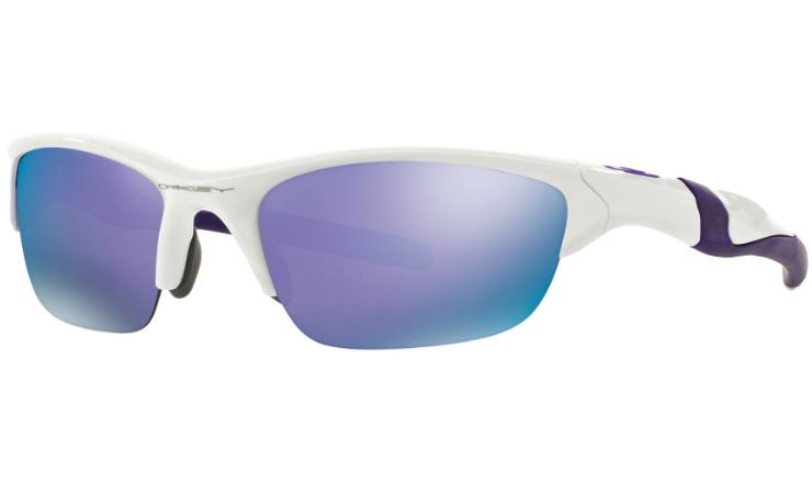 8ad905d9a822 Oakley Half Jacket 2.0 Prescription Sunglasses Pearl Oakley Lenses