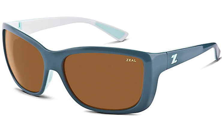 Zeal Idyllwild Prescription Sunglasses