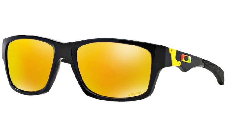 f0e30e5613 Oakley Jupiter Squared Prescription Sunglasses Valentino Rossi Oakley Lenses