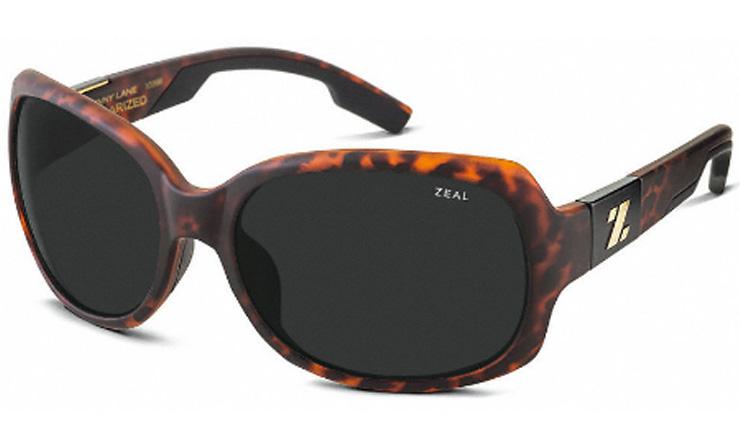 Zeal Penny Lane Prescription Sunglasses
