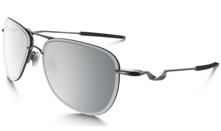 faedb0c879 Oakley Tailpin Prescription Lenses - Oakley Lenses for own frame