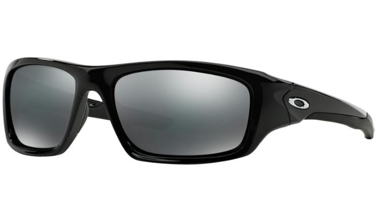 220b30d3998 Oakley Valve Prescription Lenses - Oakley Lenses for own frame
