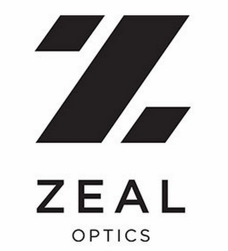 Zeal Prescription Sunglasses