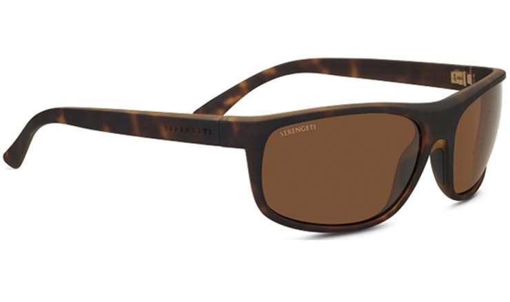 cc4ff42de9 Serengeti Prescription Sunglasses - Polarised Photochromic Lenses