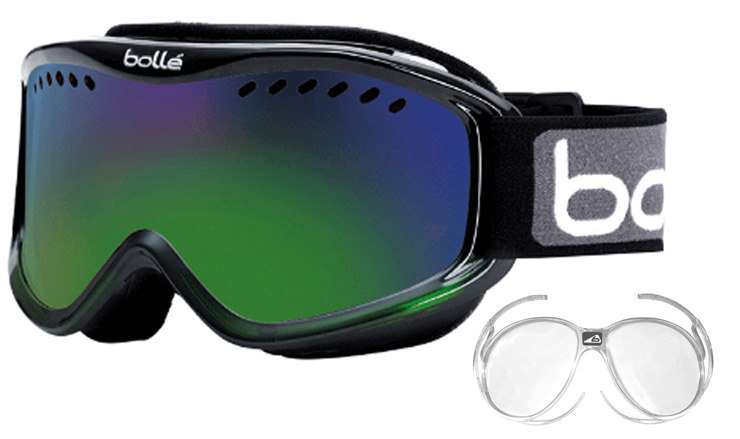 Carve-Black-Green-Fade-Green-Emerald-20993-With-Insert