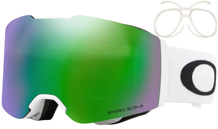 Matte-White-Prizm-Snow-Jade-Iridium-With-Insert