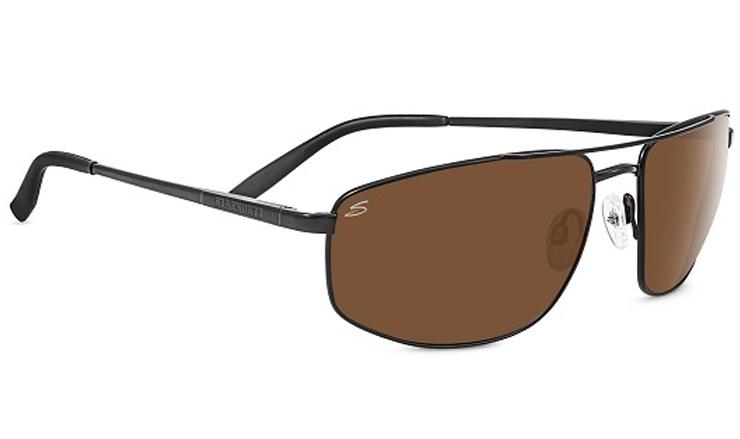 296a58ae33 Home Prescription Sunglasses Serengeti Prescription Sunglasses -  Photochromic Polarised lenses Serengeti Modugno Prescription Sunglasses
