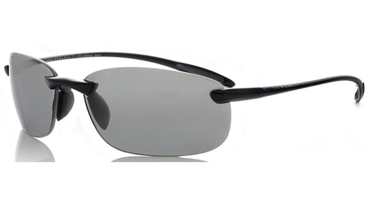 f6a97795677a1 Home Prescription Sunglasses Serengeti Prescription Sunglasses -  Photochromic Polarised lenses Serengeti Nuvola Prescription Sunglasses
