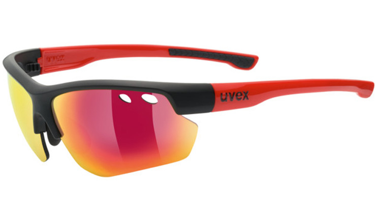 Uvex 115 Prescription Sunglasses