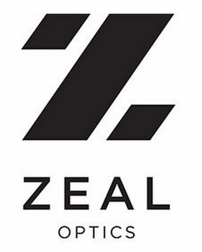 Zeal Prescription Goggles