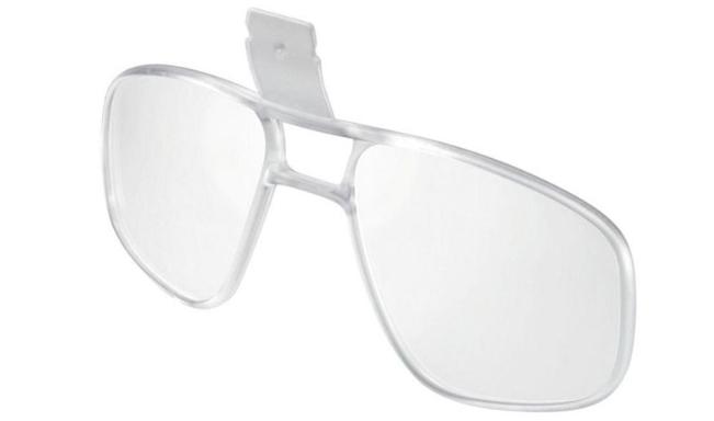 adidas prescription goggle insert