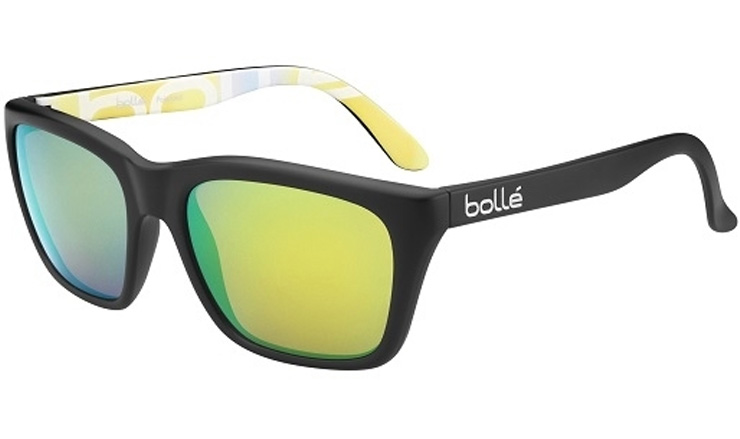 Bolle 527 Prescription Sunglasses