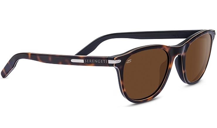 Serengeti Andrea Prescription Sunglasses