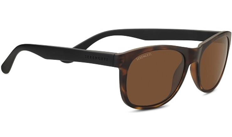 Serengeti Anteo Prescription Sunglasses