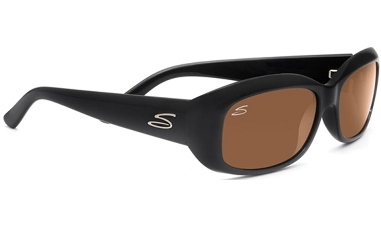 Serengeti Bianca Prescription Sunglasses