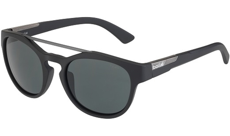 Bolle Boxton Prescription Sunglasses