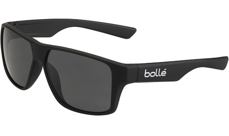 Bolle Brecken Prescription Sunglasses