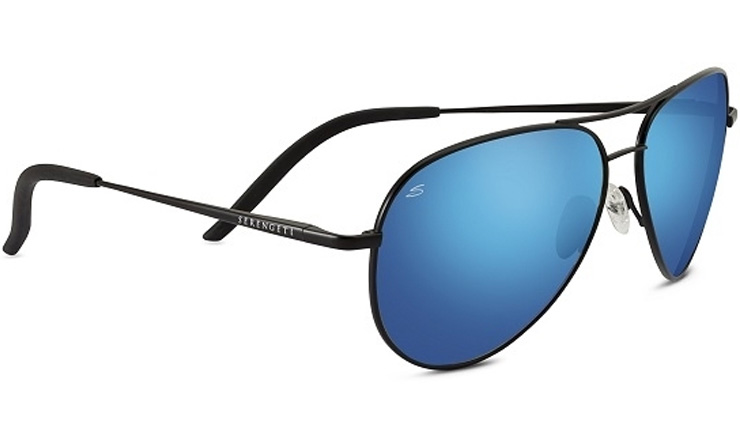 Serengeti Carrara Prescription Sunglasses