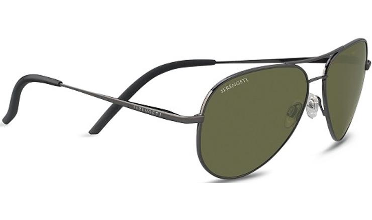 Serengeti Carrara Small Prescription Sunglasses