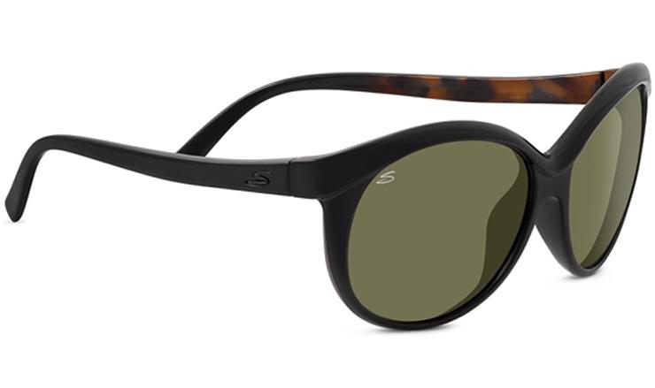 Serengeti Caterina Prescription Sunglasses