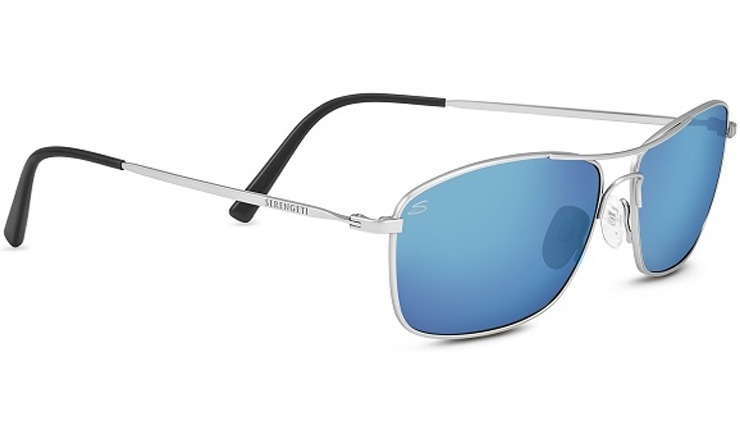 Serengeti Corleone Prescription Sunglasses