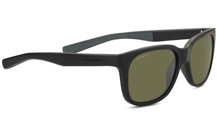 Serengeti Egeo Prescription Sunglasses