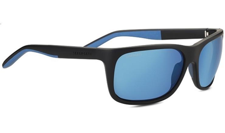 Serengeti Ettore Prescription Sunglasses
