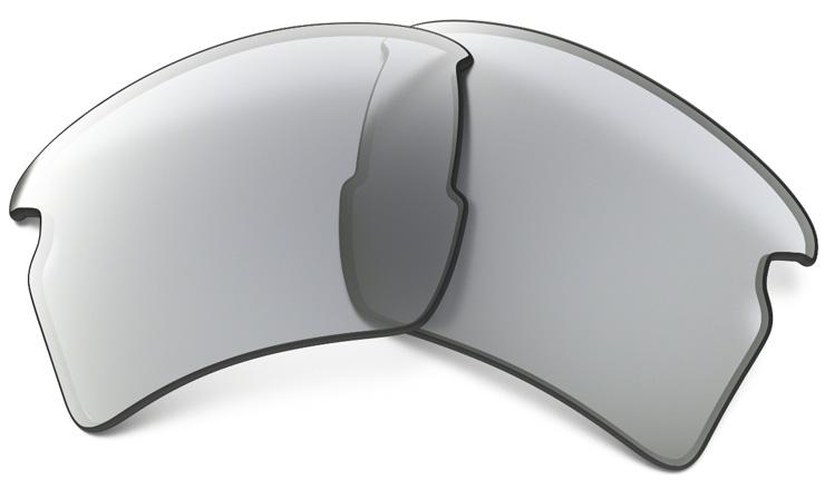 Flak-2.0-XL-Clear-Black-Iridium-Photochromic