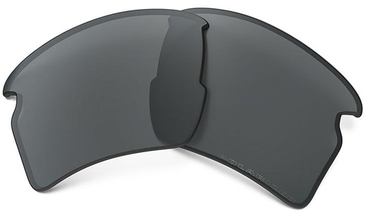 Flak-2.0-XL-Prizm-Black