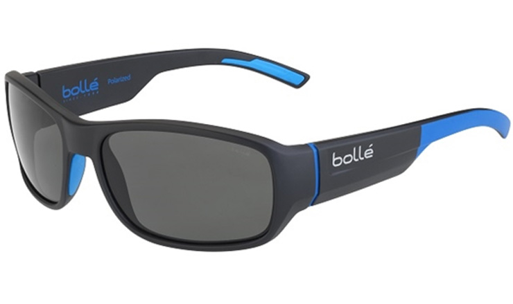 Bolle Heron Prescription Sunglasses