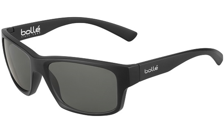 Bolle Holman Prescription Sunglasses